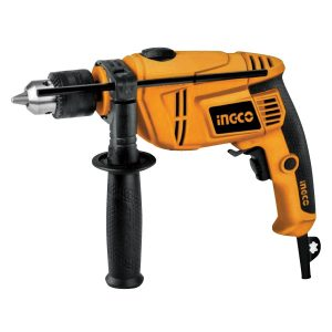 29860_INGCO-Impact-Drill-650W