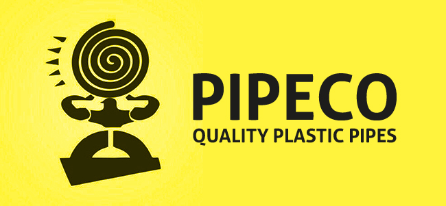 pipeco