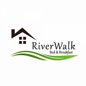 Riverwalk@4x-20